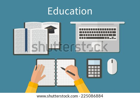 stockbroker education training