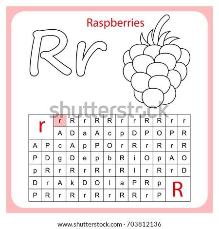Free Preschool & Kindergarten Money Worksheets - Printable | K5 ...