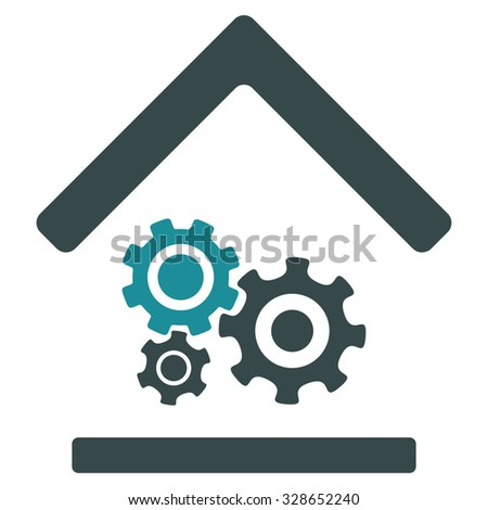 Workshop Icon Stock Images, Royalty-Free Images & Vectors ...