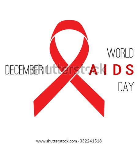 world aids day indaba draws lessons World aids day is dedicated to keeping hiv/aids in our consciousness vital signs: as world aids day draws near, learning your hiv status is easy.