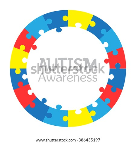 autism health care Several specialists may be involved in the care of a child with autism this is the one-stop-doc for your entire family's health care needs.