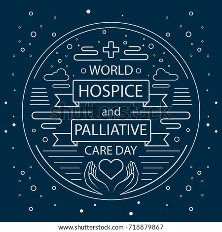 an essay on palliative care (results page 5) view and download palliative care essays examples also discover topics, titles, outlines, thesis statements, and conclusions for your palliative care essay.