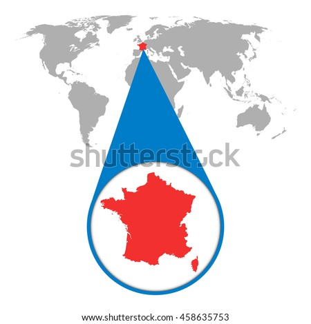 Zoom Stock Images RoyaltyFree Images Vectors Shutterstock - Zoomable us map