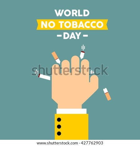 no smoking campaign essay Persuasive essay to stop smoking extracts from this document introduction they blacken your lungs they cause damage to your body they are life threatening.