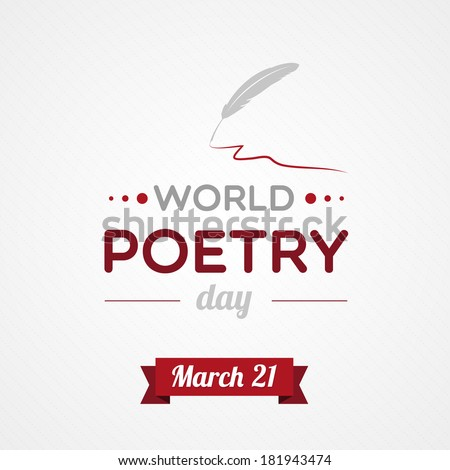 a world of poetry pdf