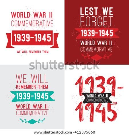 world war ii stock photos royalty free images vectors shutterstock