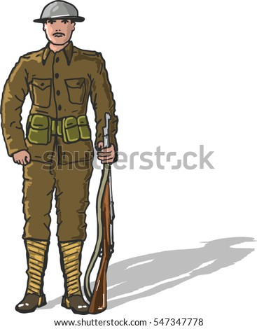 World War Stock Images, Royalty-Free Images & Vectors | Shutterstock