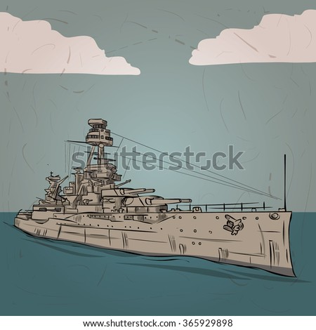 Us Navy Ship Stock Images, Royalty-Free Images & Vectors ...