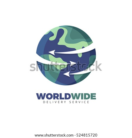 Travel agency world wide for Waldo s world wide travel service