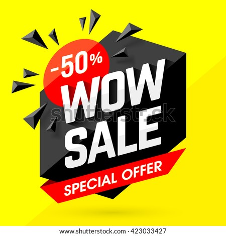 Sale Stock Images, Royalty-Free Images & Vectors ...