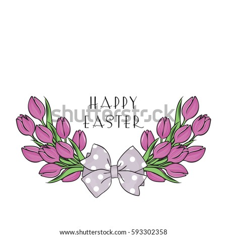 Easter Sample Stock Images, Royalty-Free Images & Vectors