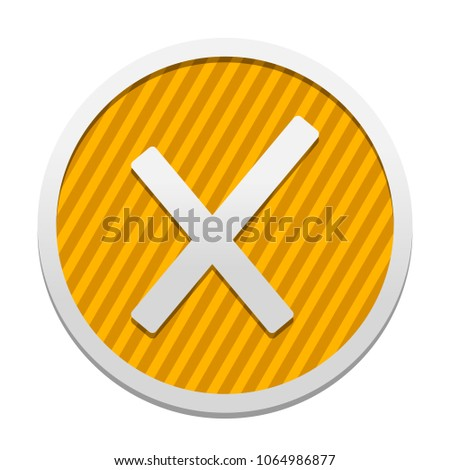 An X Signature Stock Images Royalty Free Images Vectors