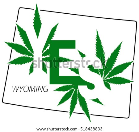 marijuana legalization outline St george – while an initiative to put the question of medical marijuana legalization on the 2018 ballot moves forward, utah lawmakers are also working on.