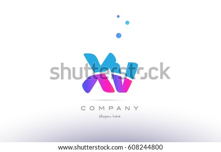 Xv Stock Images Royalty Free Images Amp Vectors Shutterstock