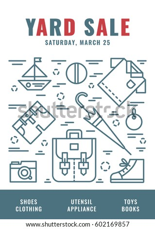 Flea Market Stock Images, Royalty-Free Images & Vectors ...