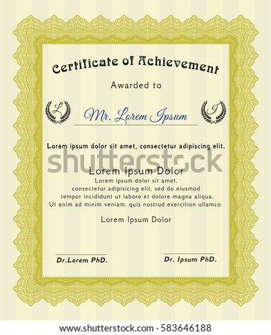 phd diploma template fake award certificates delli beriberi co