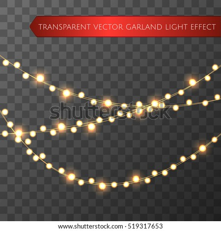 Light Stock Images, Royalty-Free Images & Vectors ...