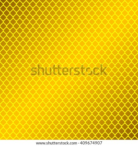 Reflector Stock Images Royalty Free Vectors