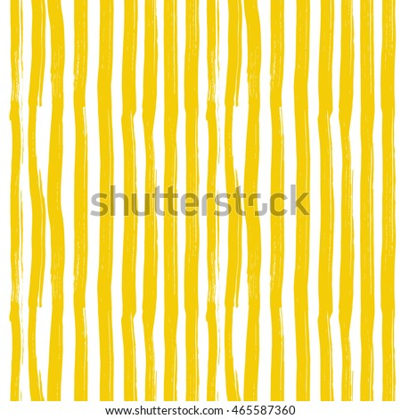 yellow striped fabric stock images, royalty-free images & vectors