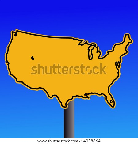 United States Road Map Stock Images RoyaltyFree Images Vectors - Usa mao
