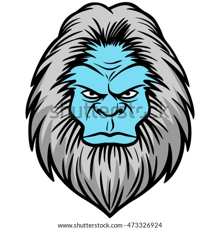 Yeti Stock Images, Royalty-Free Images & Vectors ...
