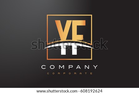 �yf�y�_YfStockImages,Royalty-FreeImagesVectors Shutterstock