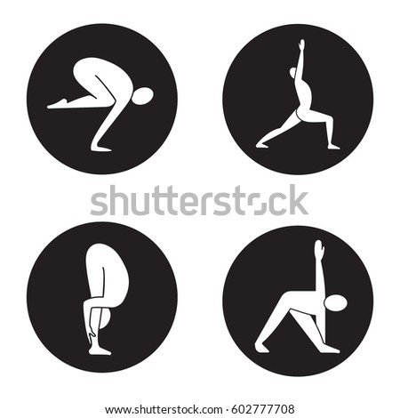 Bakasana Stock Images, Royalty-Free Images & Vectors ...