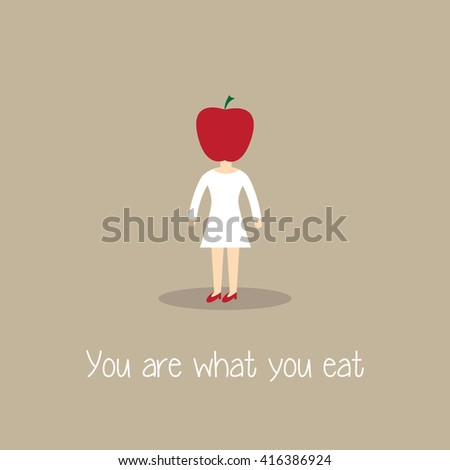 illustration essay or you are what you eat My mother essay you are what you eat in secret essayedge the new york times  we all  technical rationality essay illustration essay or you are what you eat.
