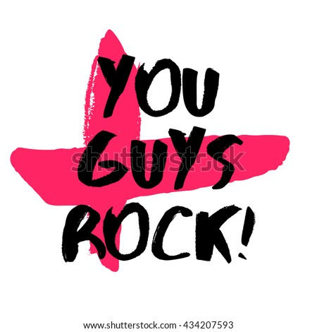 the rock guys Discover company info on the rock guys llc in jackson, mi, such as contacts, addresses, reviews, and registered agent bizapedia is the leading internet source for information that many.
