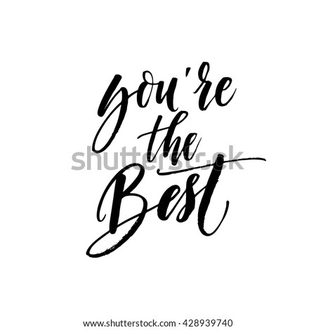 Best Of Luck Stock Images Royalty Free Images Vectors