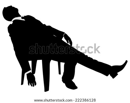 Taking A Break Stock Images Royalty Free Images Amp Vectors