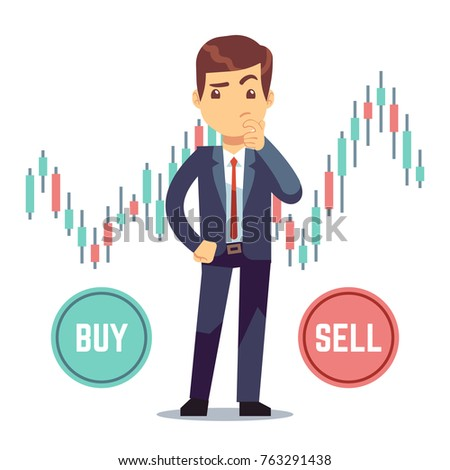 how to buy or sell stock on toronto stock exchange