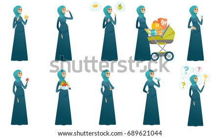 white water muslim girl personals Personals quick search i am: seeking for  i m good looking & i'm true muslim m educated girl & looking for a gud person ,caring ,good thinker & loving:-) like me.