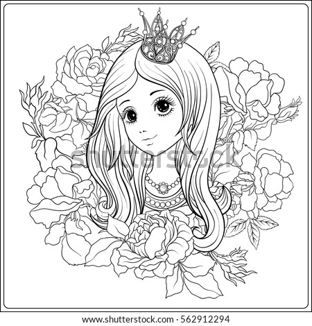 Frozen Elsa Anna Coloring Pages also Stock Illustration Bedroom Furniture Room Interior Retro Style Editable Illustration Outline Sketch Graphical Hand Drawing Image50301720 additionally Haus Wohnung 5448941 additionally Custom furthermore Snoopy. on cartoon black and white living room