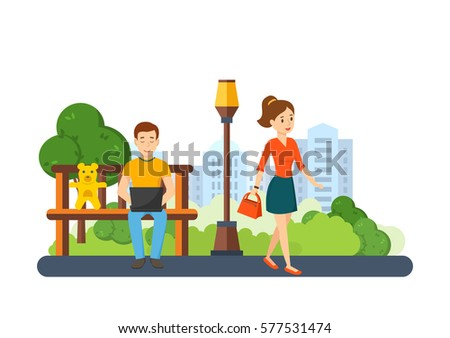 exercise health and lifestyle task 4325 Health & fitness guide walking, lifting weights, doing chores - it's all good regardless of what you do, regular exercise and physical activity is the path to health and well-being exercise.