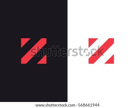 letter z stock images royalty free images vectors shutterstock