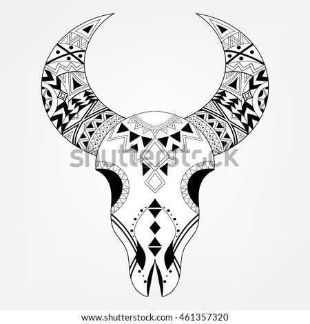 Mexican Symbols Stock Images Royalty Free Images Amp Vectors