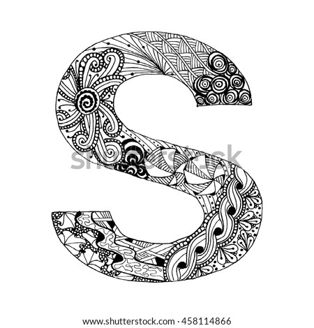 Mandala together with Stock Illustration Dolphin Hand Drawn Decorated Isolated White Background Image Adult Children Coloring Books Engraving Etching Image73299688 additionally Shakira likewise Colorear Piolin 63 further U Unicorno Alfabeto Impronte. on beautiful coloring pages for adults
