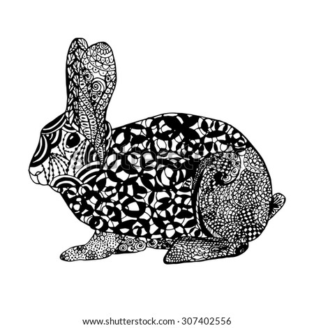 Patterned Animals Best Patterned Animal Arts At Trinity Pattern Magnificent Patterned Animals