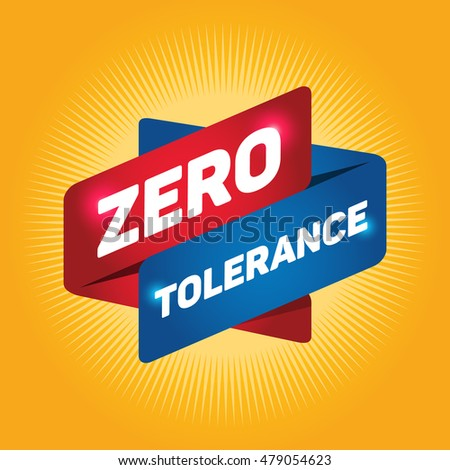 Zero Tolerance Stock Images, Royaltyfree Images & Vectors. Paddle Surf Hawaii Ripper Musc Exchange Mail. A Trip Through Our Solar System. How Does Laser Hair Removal Work. Brandon Pest Control Jacksonville. Payroll Companies In Michigan. Forces Generator Rental Annuity Due Calculator. Free Professional Letter Templates. Marketing Masters Programs Online