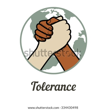 """discrimination and tolerance Two lawyers who represent employees have responded to our request for  comments made in our recent post entitled """"zero tolerance"""" and """"broken  windows."""