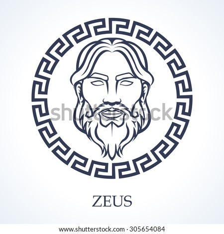 Zeus Statue Stock Photos, Images, & Pictures | Shutterstock