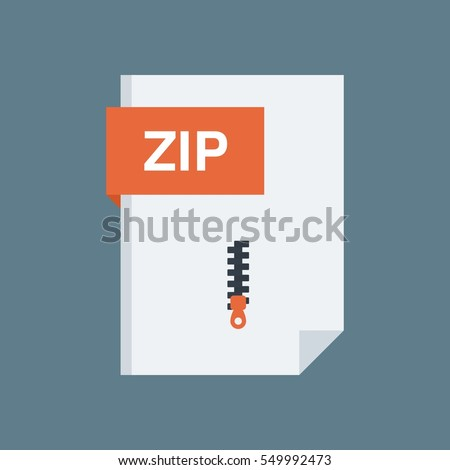 how to change the extension of a zip file