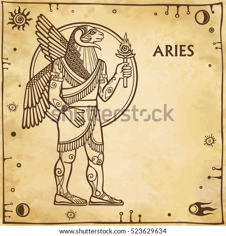 alphabet and goddess essay Minoan snake goddess essay writing – 359735 this topic contains 0 replies predating the greek alphabet by hundreds of years it seems to civilization.