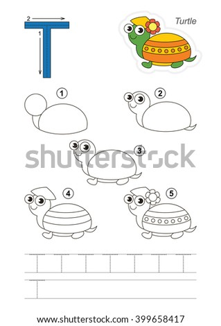 Alphabet T Stock Photos, Royalty-Free Images & Vectors - Shutterstock
