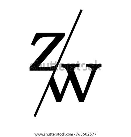 Zw Sex Determination 117